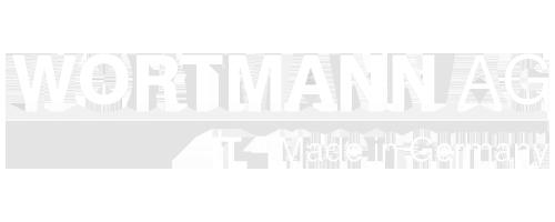 Wortmann AG
